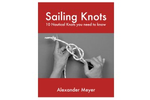 Sailing Knots: 10 Nautical Knots you need to know
