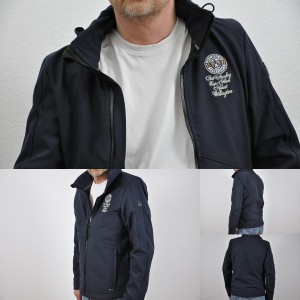 Gaastra® Softshell Jacket | Product Review