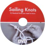 Sailing Knots DVD